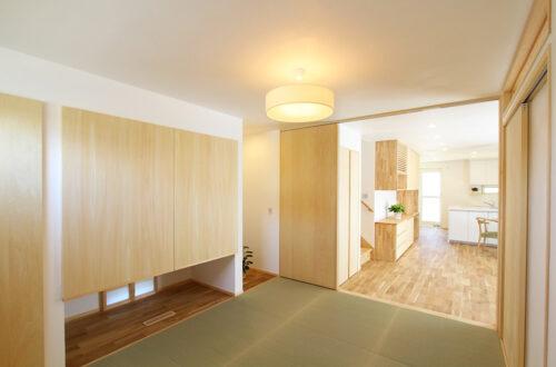 202008-i-Japanese-style-room-2