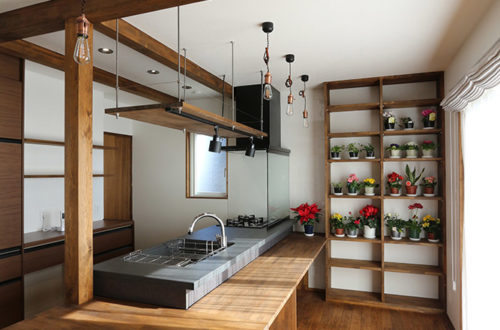 202012-i-kitchen-5